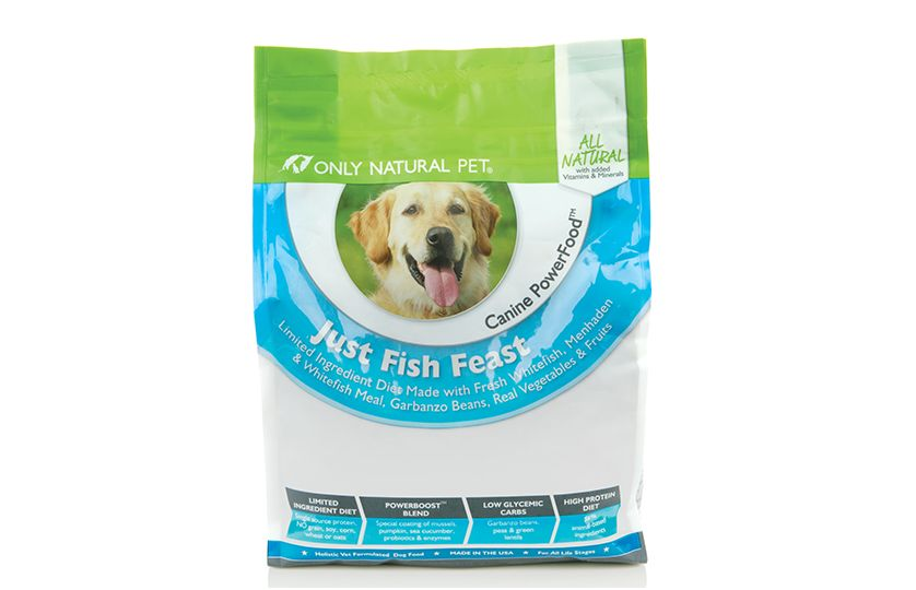 Best Organic Dog Food Petsmart