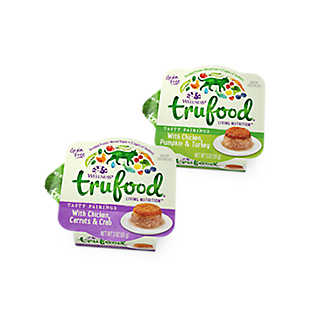 Wellness® TruFood®