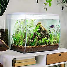 Shop_Aquariums