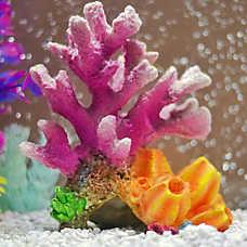 Shop_Ornaments_Jodi