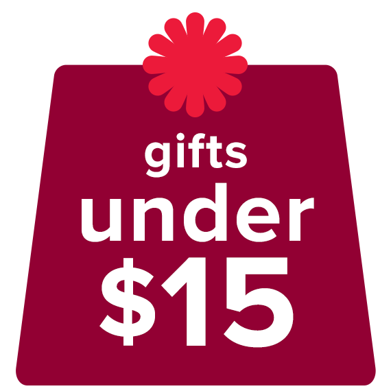 shop gifts under $15
