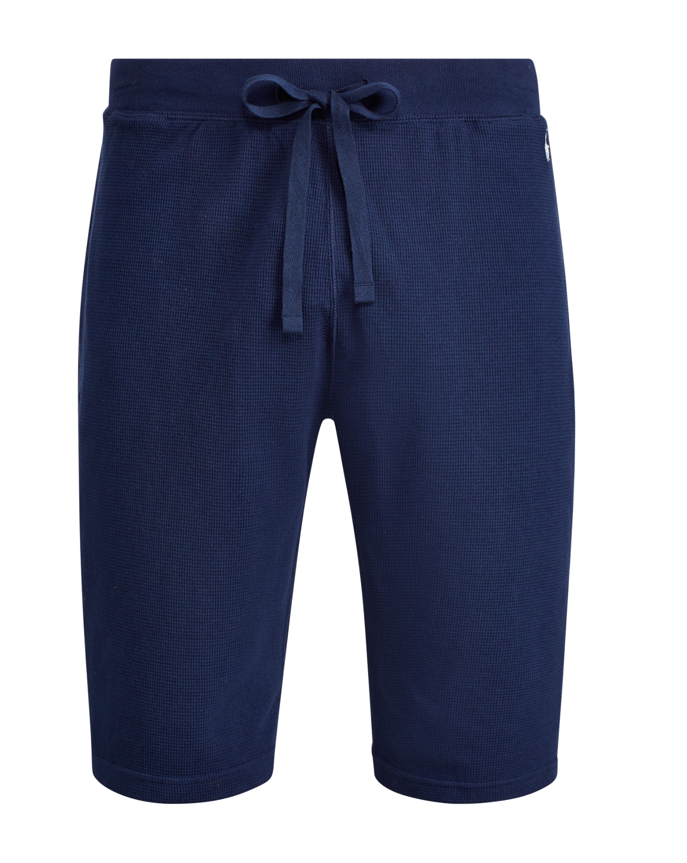 Men's Pajamas, Pajamas Set & Sleepwear Sets | Ralph Lauren