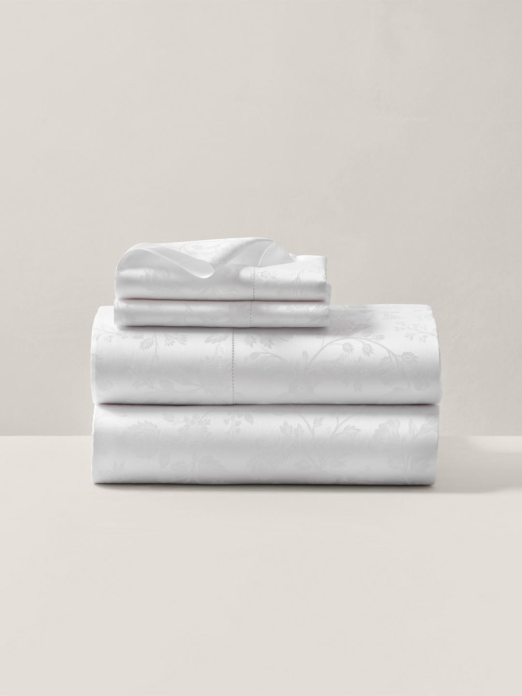 Ralph lauren home bedding - Ralph Lauren Home Bedding 15
