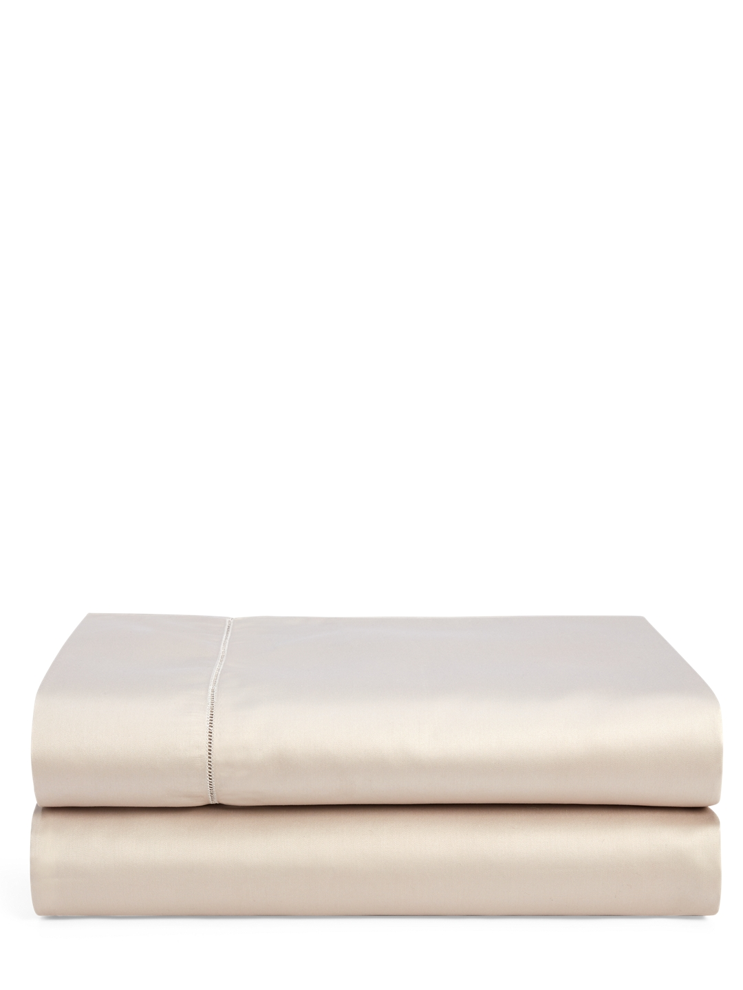 luxury bed sheets, pillowcases, & bed sheet sets | ralph lauren - Art Deco Mobel Ralph Lauren Home