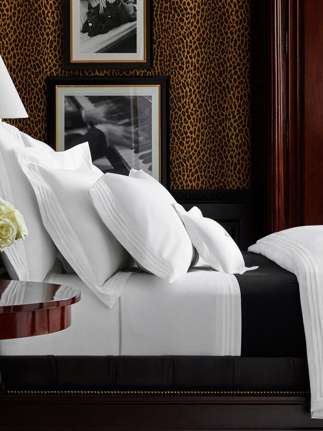 Ralph lauren home bedding - Mouse Over To Zoom