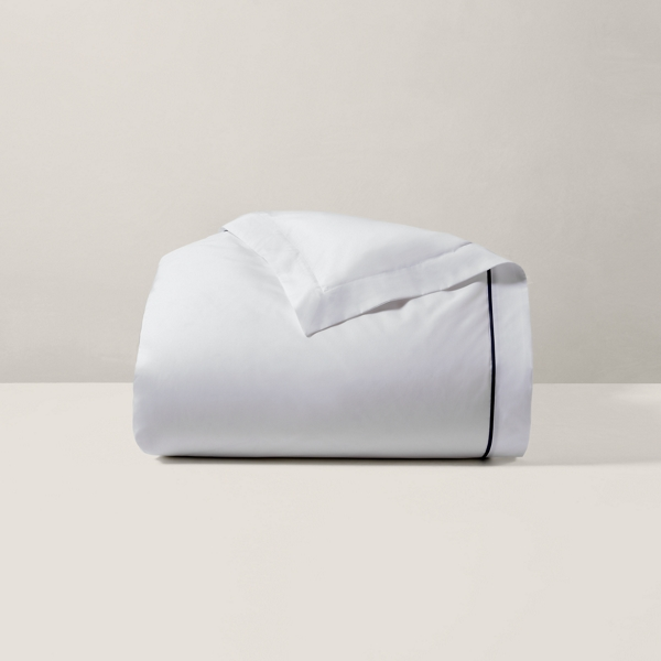 Ralph Lauren Clearance Bedding Outlet