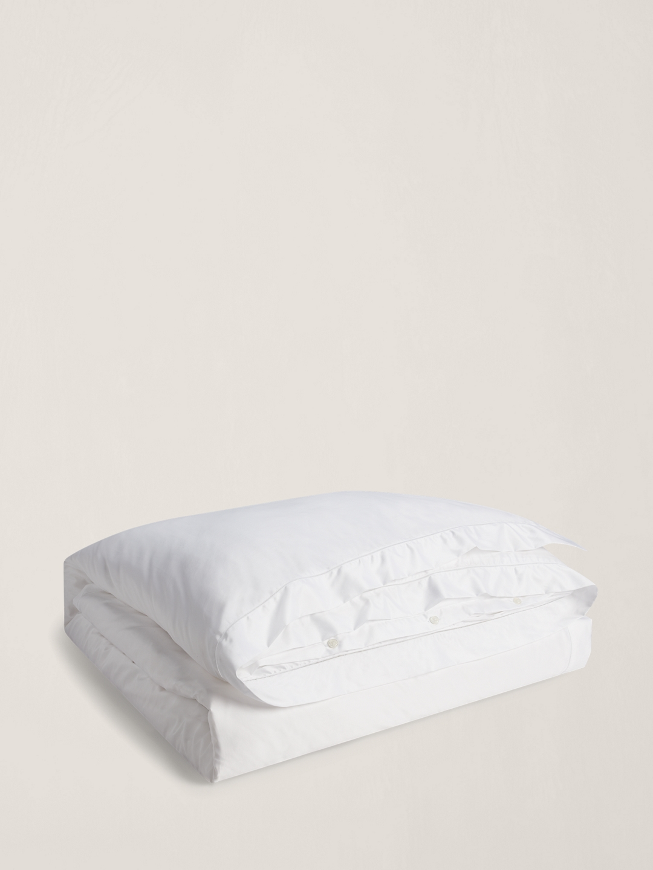 Ralph lauren home bedding - Ralph Lauren Home Bedding 14