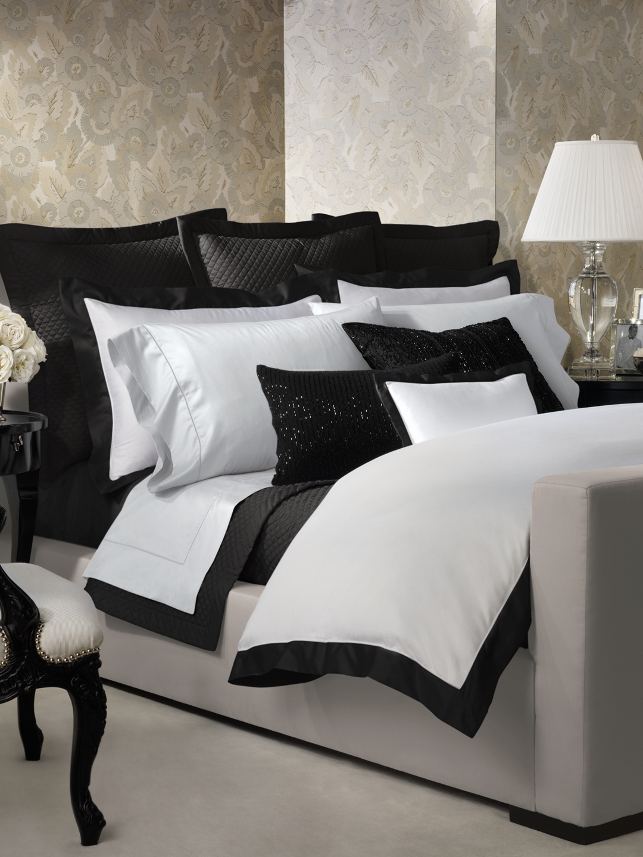 Ralph lauren home bedding - Ralph Lauren Home Bedding 1