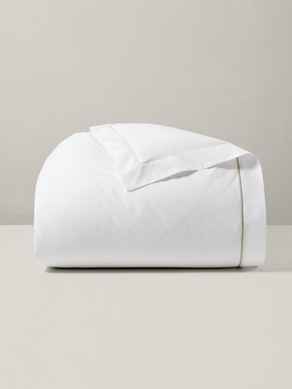 Ralph lauren home bedding - Ralph Lauren Home Bedding 22
