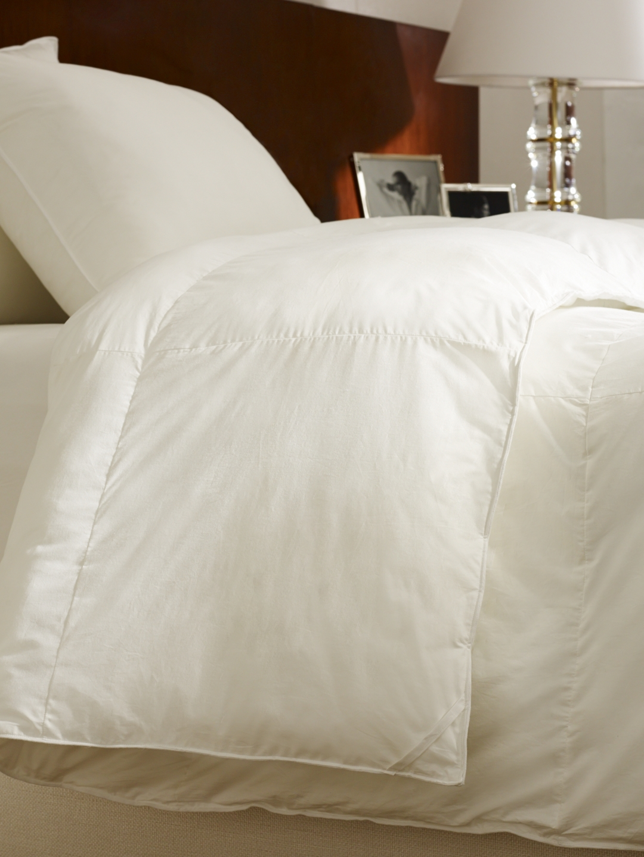 Ralph lauren home bedding - European Down Comforter Mattress Pads Bedding Basics Ralphlauren Com