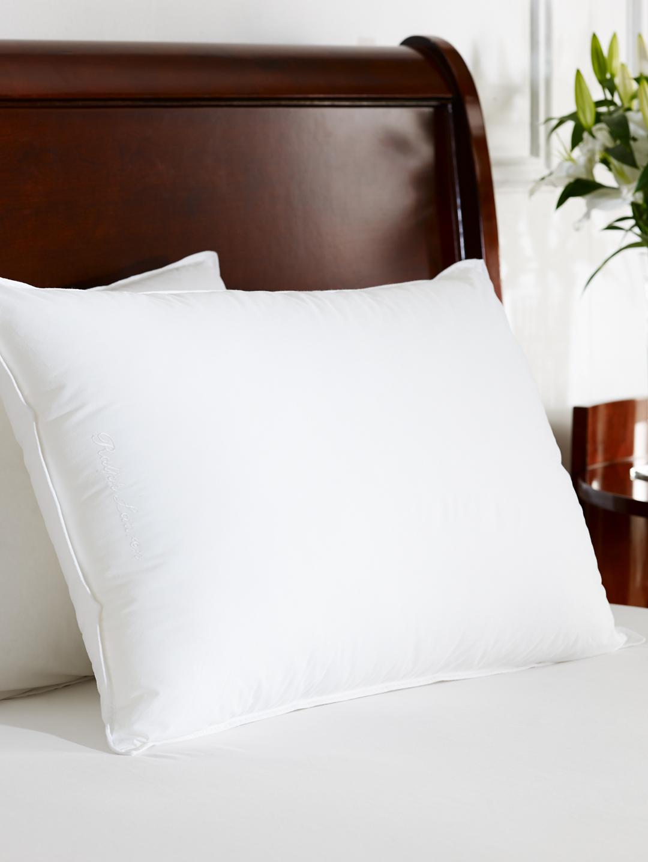 Ralph lauren home bedding - Ralph Lauren Home Bedding 47