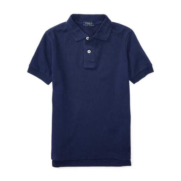 Boys' Clothing & Outfits - Size 2-7 | Ralph Lauren