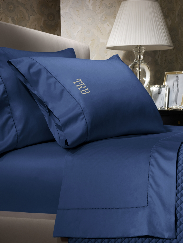 Ralph lauren home bedding - Mouse Over To Zoom Ralph Lauren Home
