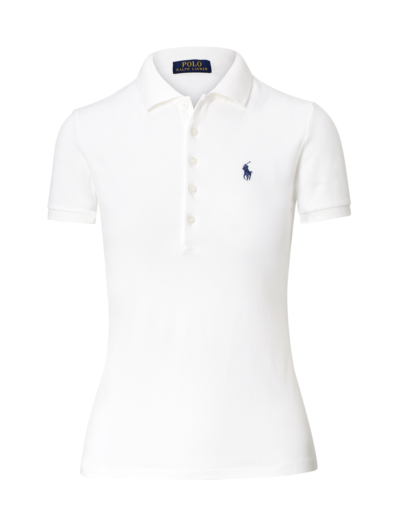 Polo shirts for women artee shirt for Woman s polo shirts