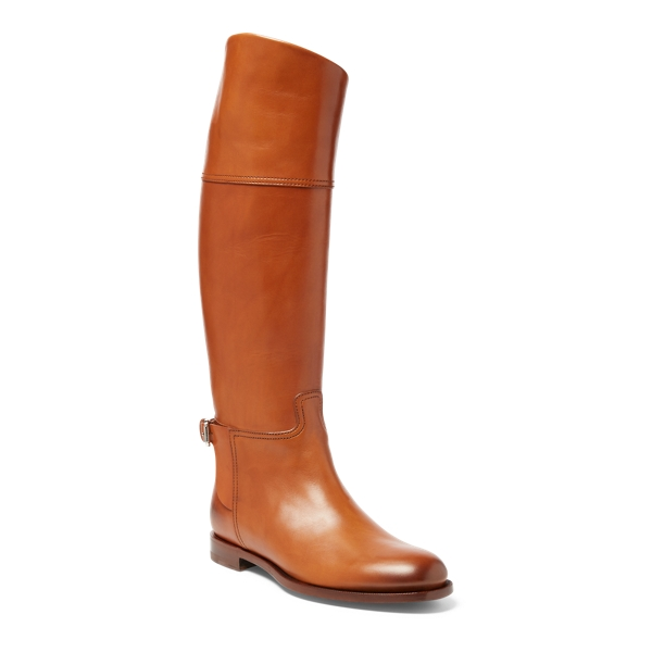 Brilliant Womens Polo Rain Boots - Boot Ri