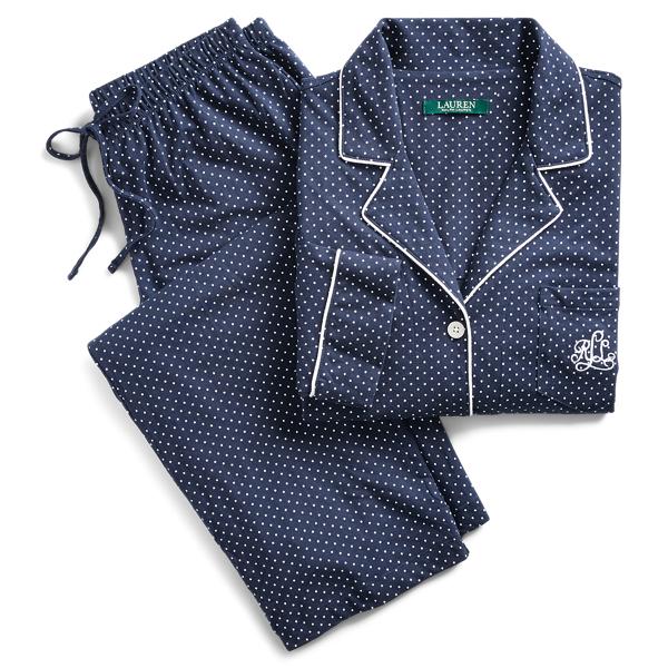 Women's Sleepwear, Pajamas, Pajama Sets, & Robes   Ralph Lauren