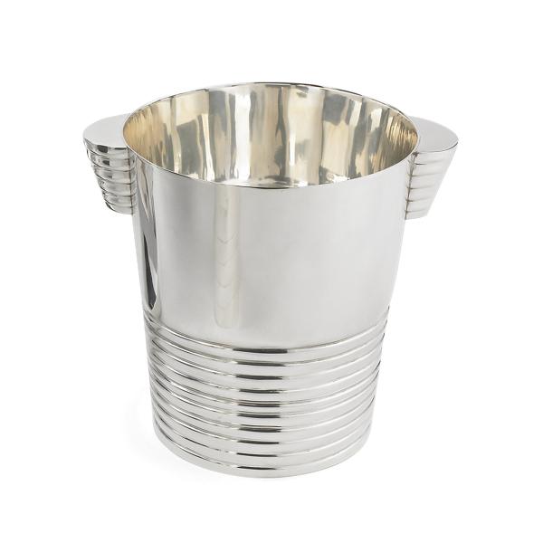 montgomery wine cooler - bar accessories glassware & bar
