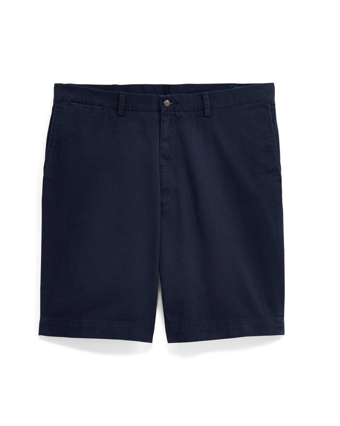 Men's Big & Tall Chino, Athletic, and Cargo Shorts | RalphLauren.com