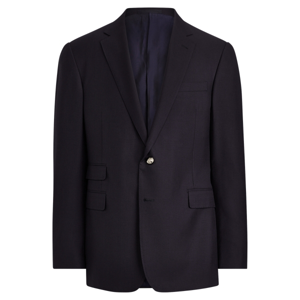 Men's Sports Coats, Jackets, Suits, & Blazers | Ralph Lauren