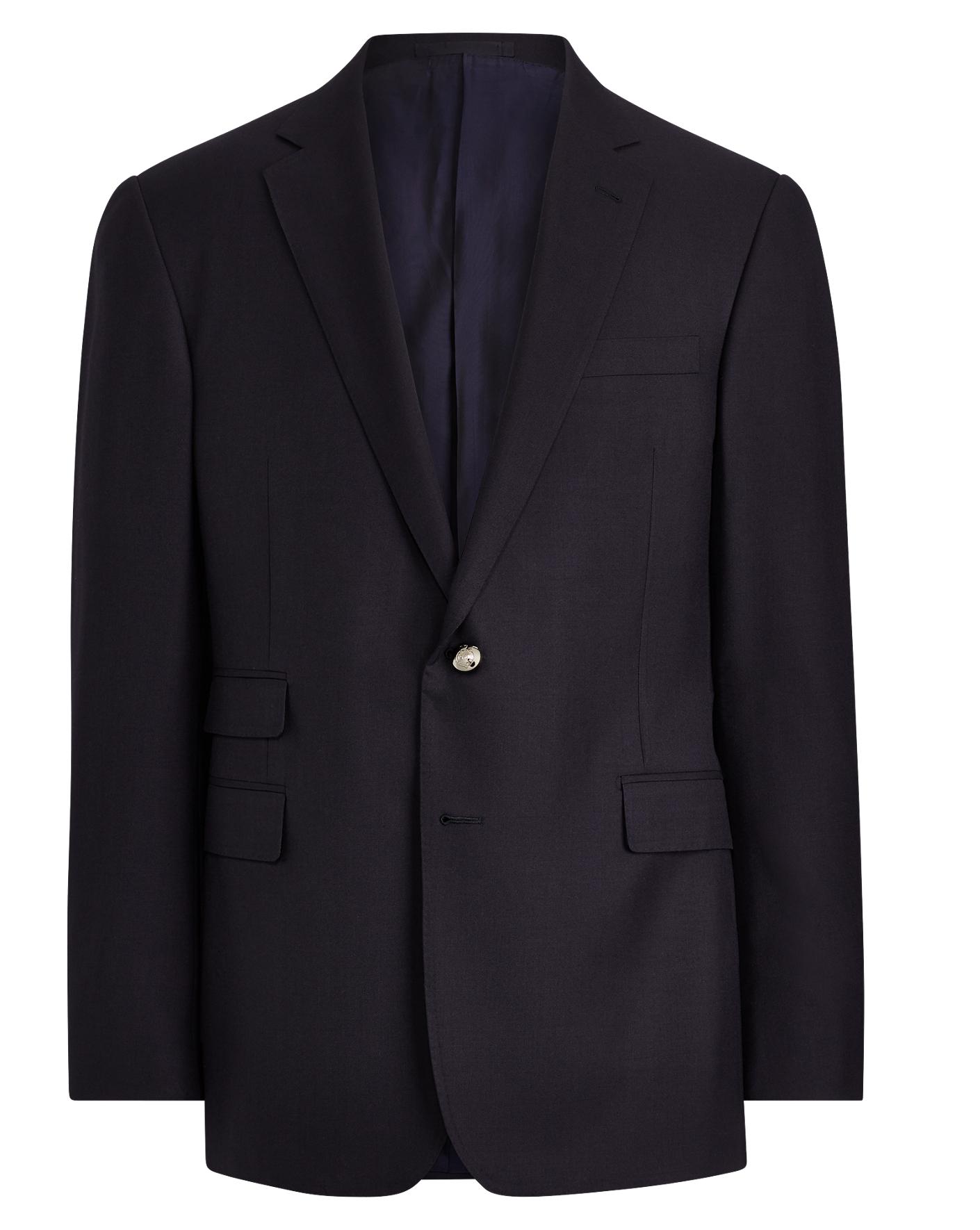Men's Sports Coats, Jackets, Suits, & Blazers | Ralph Lauren