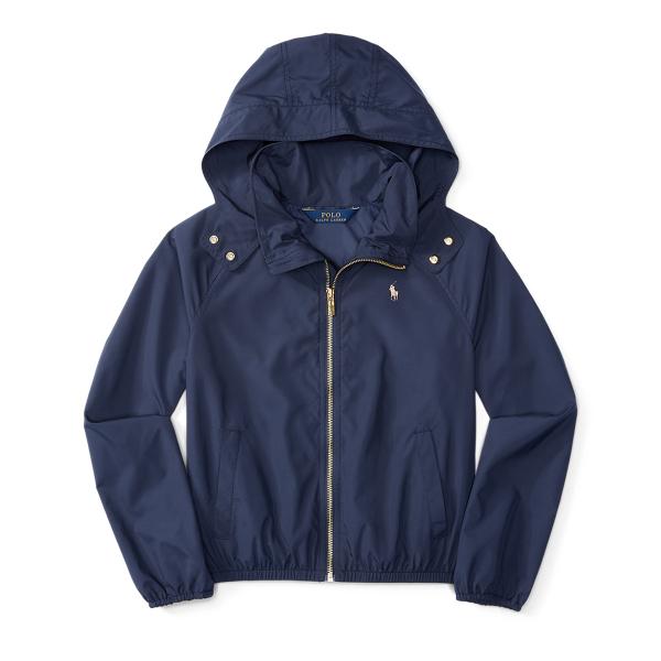 Polo Ralph Lauren Girls Coats