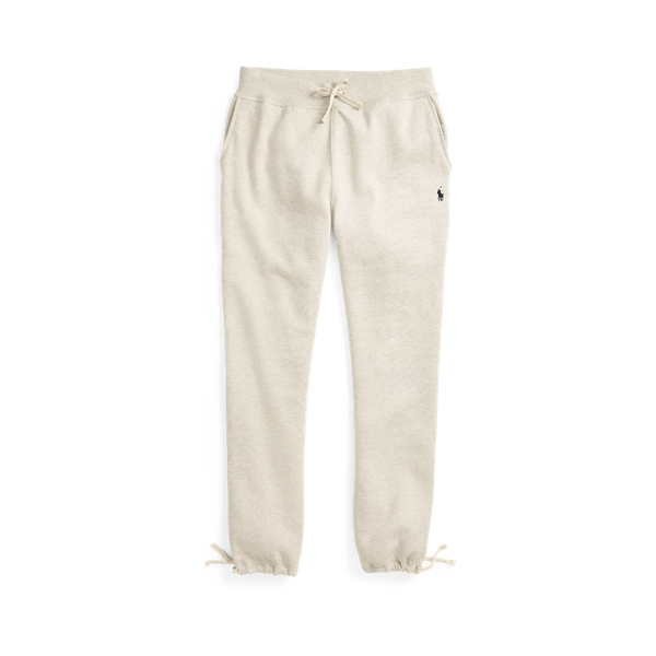 Men's Pants - Jeans, Cargo, Khaki, Corduroy   Ralph Lauren
