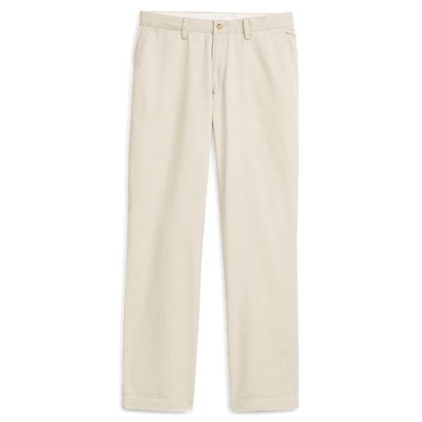 Men's Classic Fit Pants, Trousers, & Jeans | Ralph Lauren