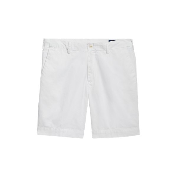 Men's Shorts Sale - Chino, Khaki, Fleece | Ralph Lauren