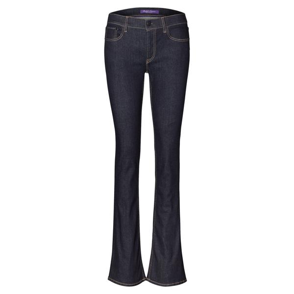 Women's Jeans | Women's Denim Pants | Ralph Lauren