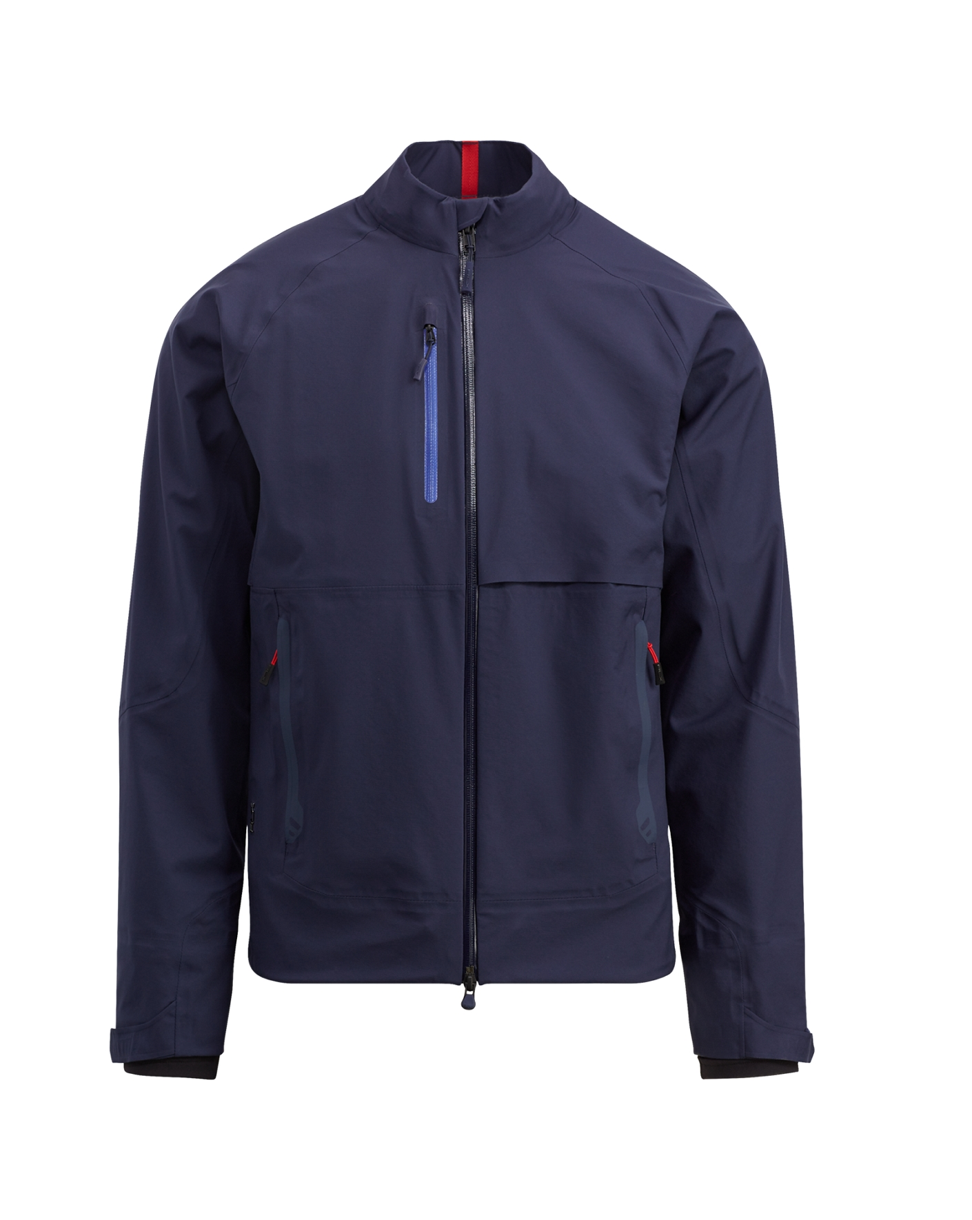 Men's Polo Jackets, Coats & Windbreakers | Polo Ralph Lauren