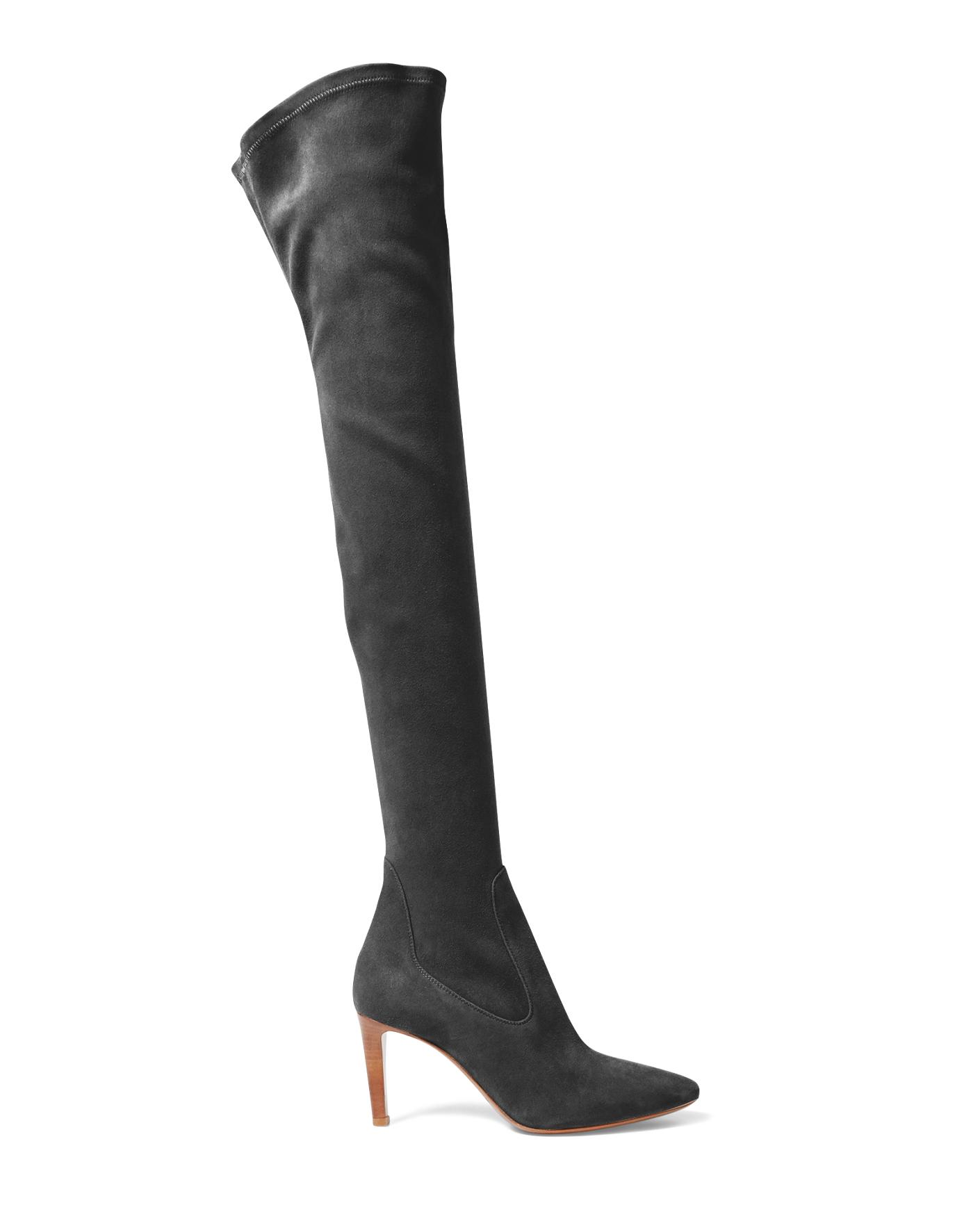 35cf102f1 polo ralph lauren rain boots