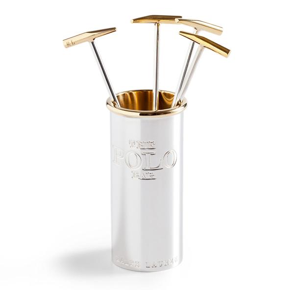 glassware, cocktail glasses, & glassware sets | ralph lauren