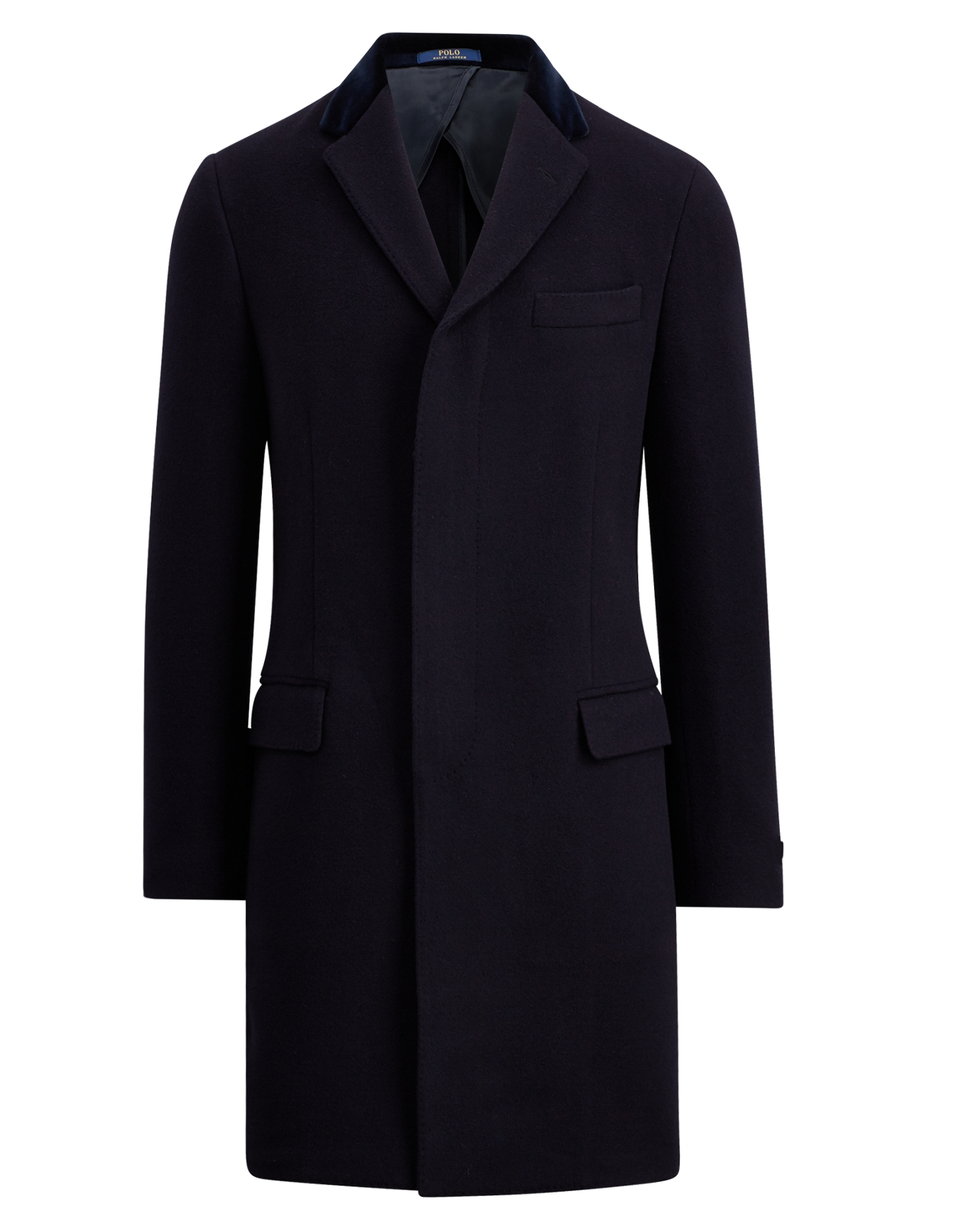 Duffle Coat Men Sale