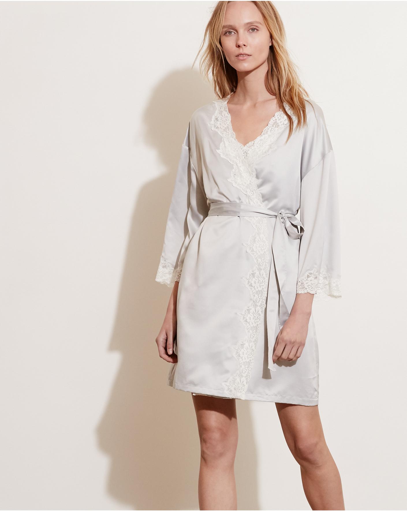 Women's Sleepwear, Pajamas, Pajama Sets, & Robes | Ralph Lauren