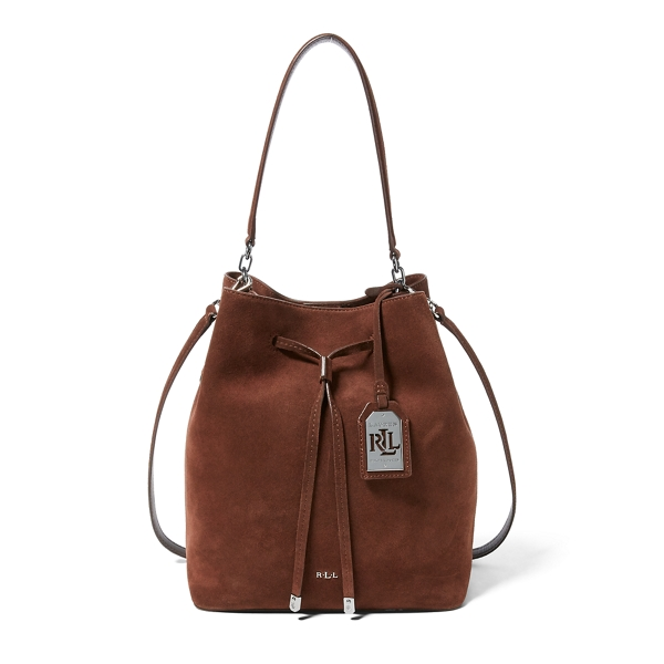 Women's Handbags, Purses, Totes, & More | Ralph Lauren