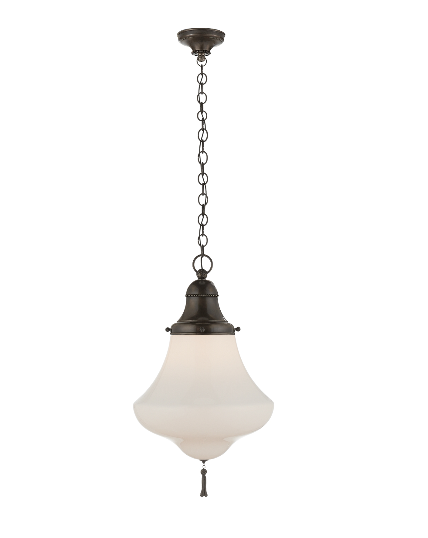 xavier small pendant  lighting fixtures lighting  ralphlaurencom -  lighting fixtures  ralphlaurencom mouse over to zoom