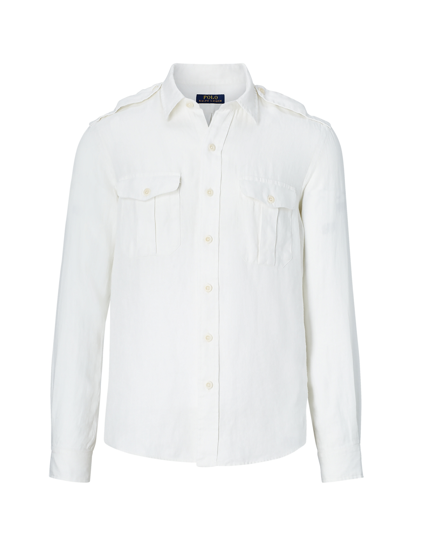 Men's Casual Shirts on Sale - Up to 50% Off | Ralph Lauren