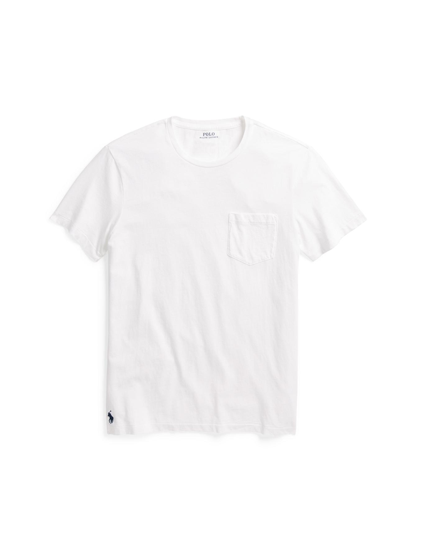T shirt white black - Mouse Over To Zoom