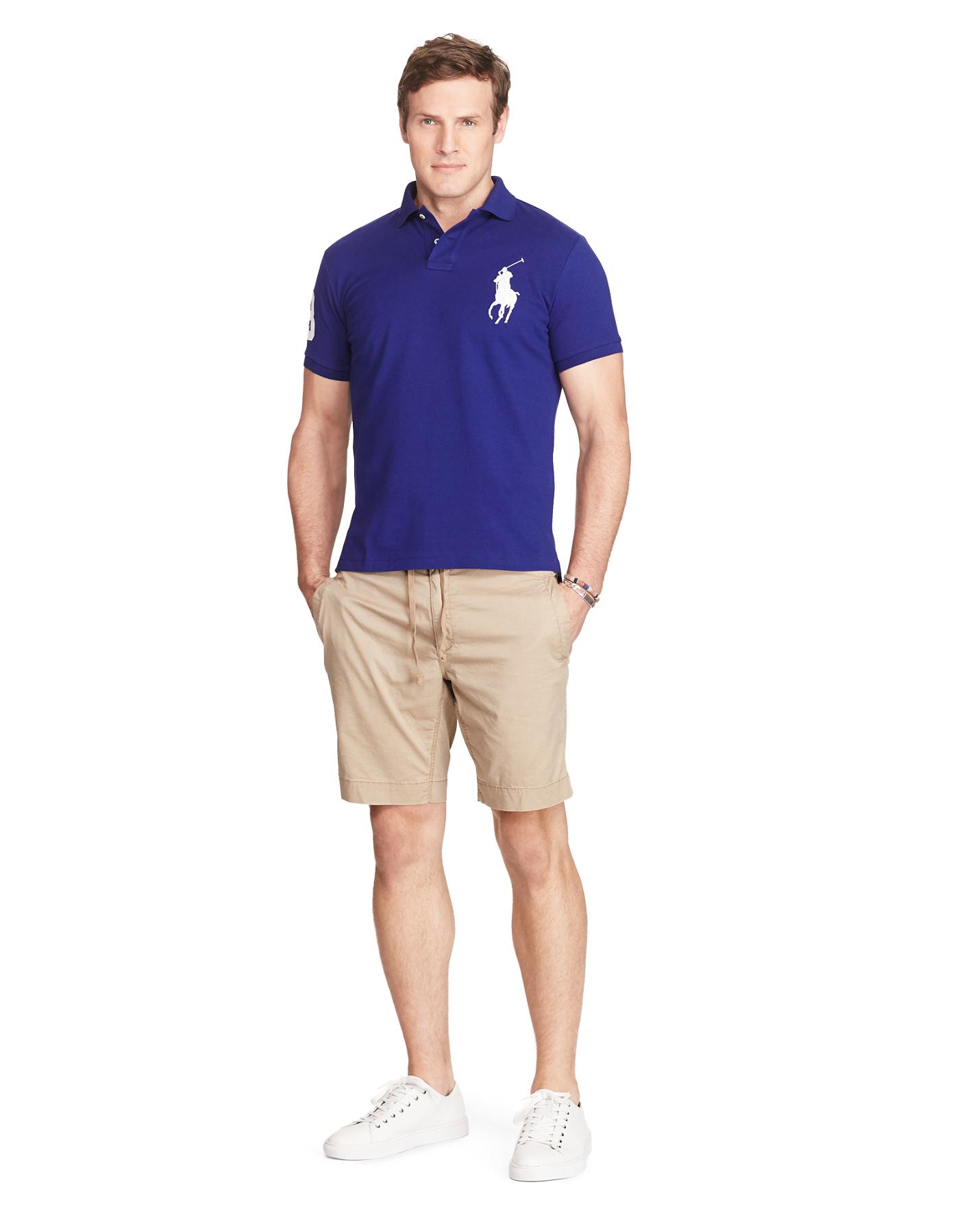 Polo shirts for men shirts rock for Big and tall polo shirts on sale