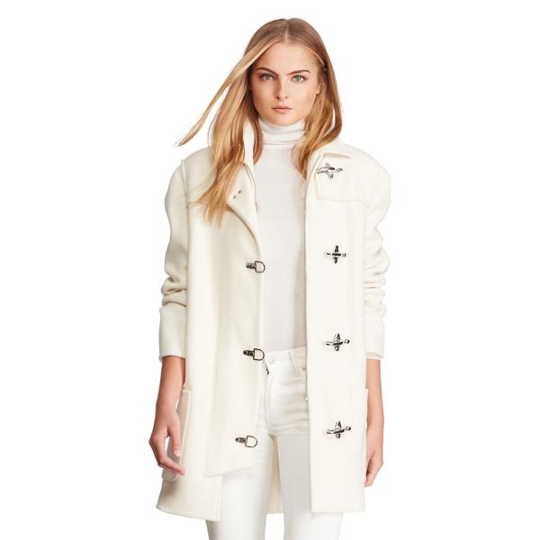 Women's Jackets, Coats, & Vests Sale - Up to 40% Off | Ralph Lauren