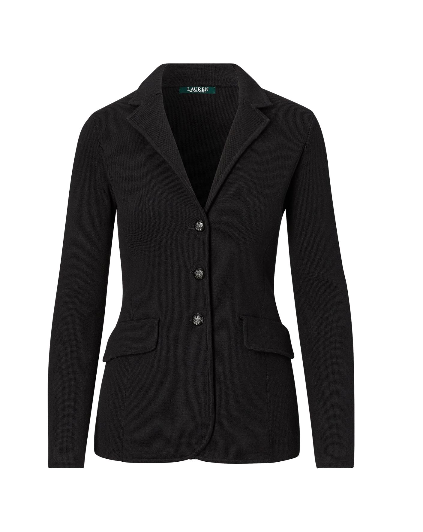 Women's Jackets and Blazers   Lauren   Ralph Lauren