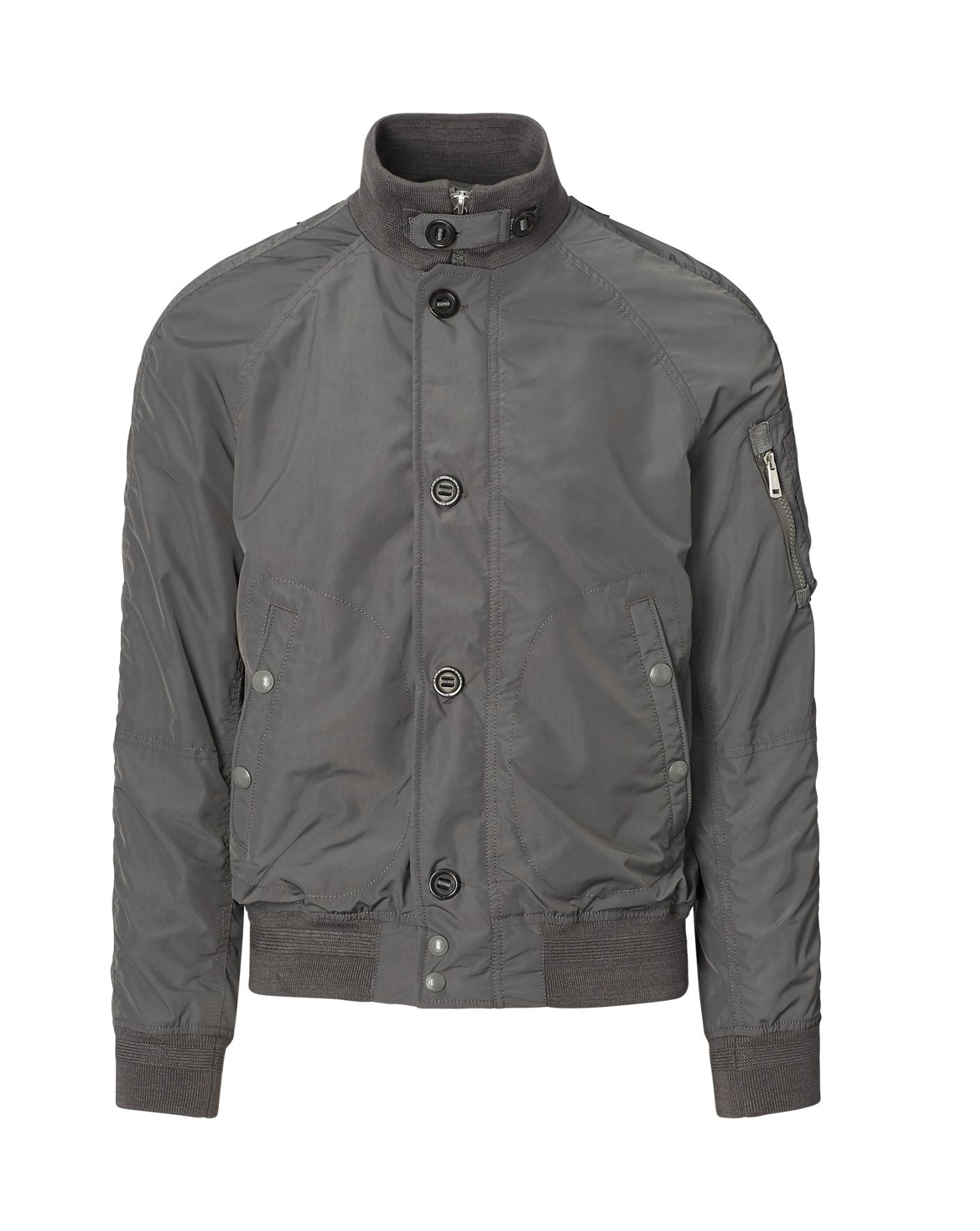 Men's Polo Jackets, Coats & Windbreakers | Polo Ralph Lauren