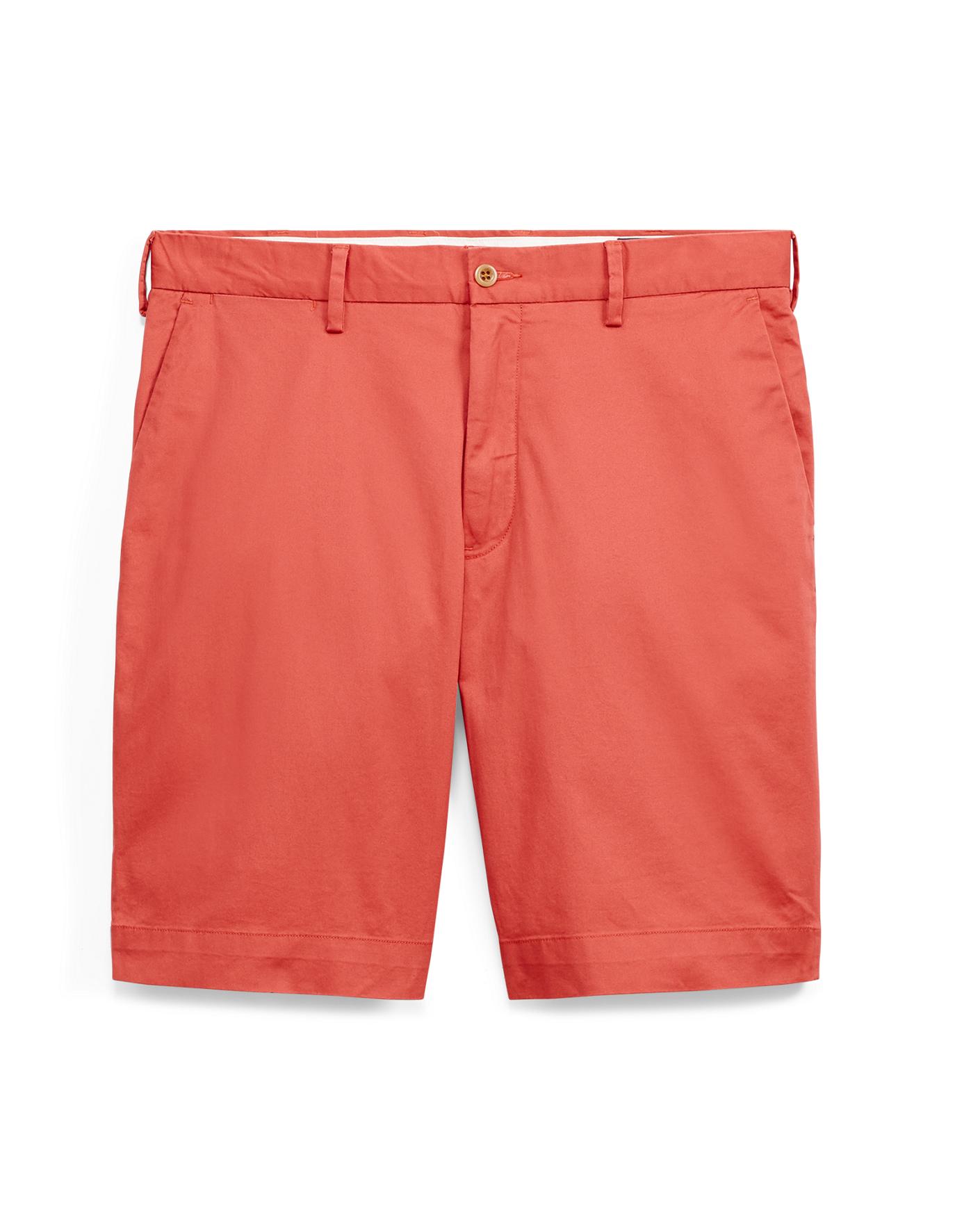 Men's Shorts Sale - Chino, Khaki, Fleece | Ralph Lauren