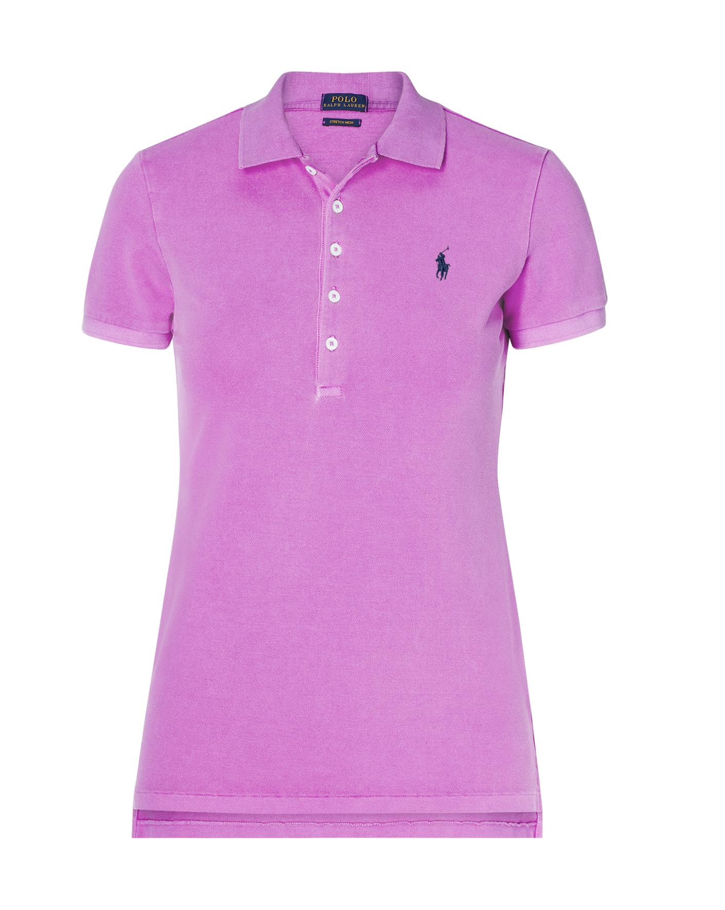 Women's Polo Shirts & Collared Shirts | Polo Ralph Lauren