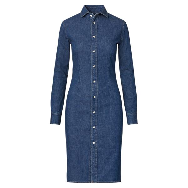 Women's Maxi Dresses, Cocktail, & Evening Dresses | Ralph Lauren