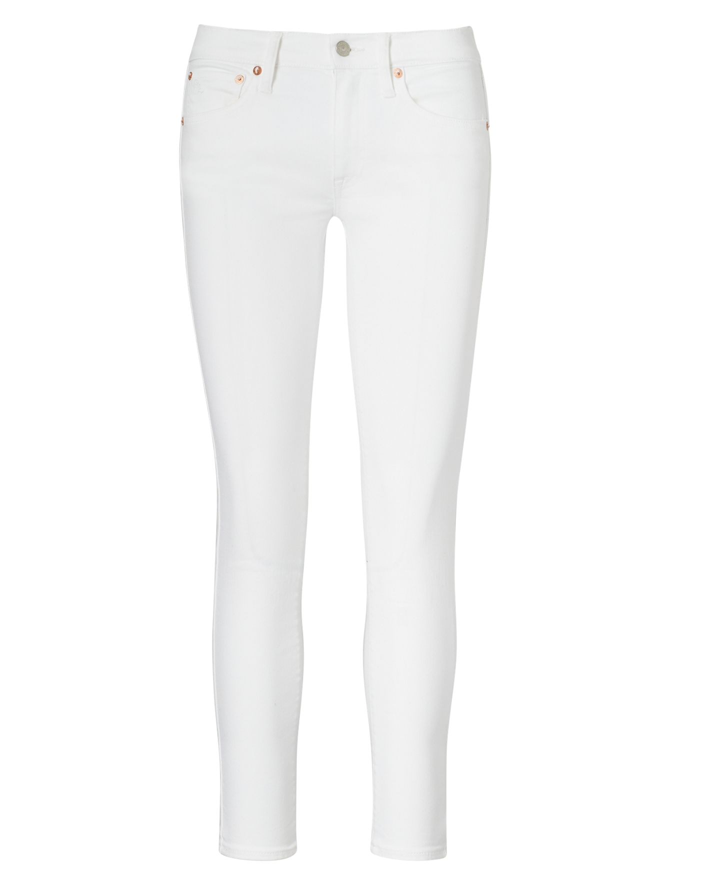 Women's Designer Jeans & Ladies' Denim | Ralph Lauren