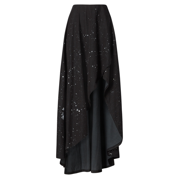 Women's Skirts - Pencil, Maxi, Wool & More | Ralph Lauren