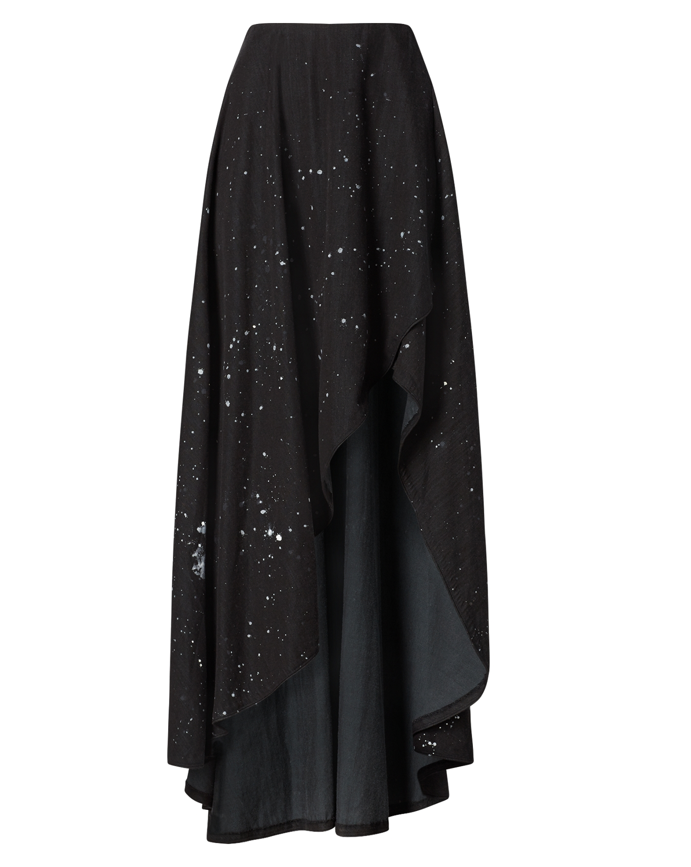 Women's Skirts - Pencil, Maxi, Wool & More | Ralph Lauren