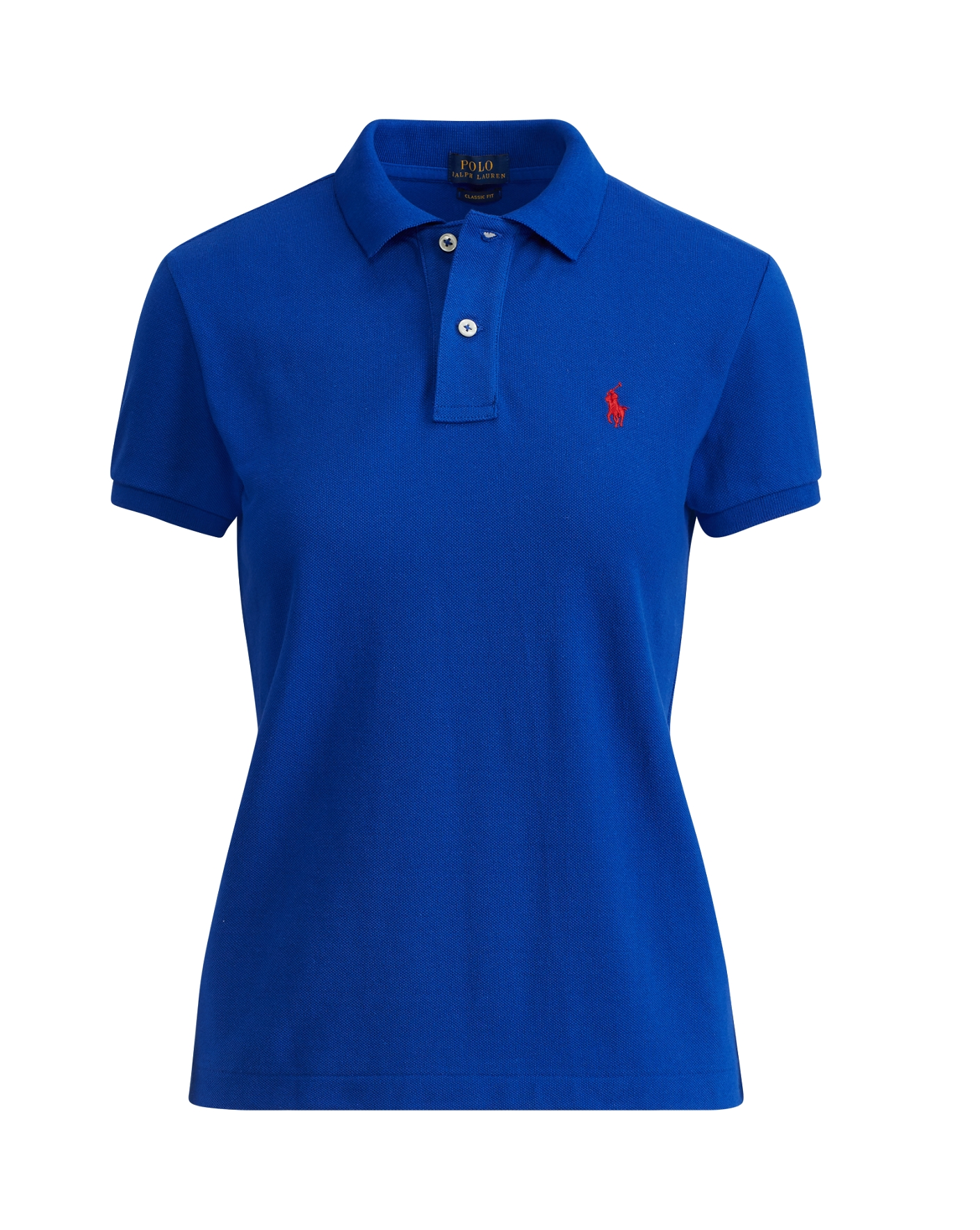 Polo Shirts For Women Artee Shirt