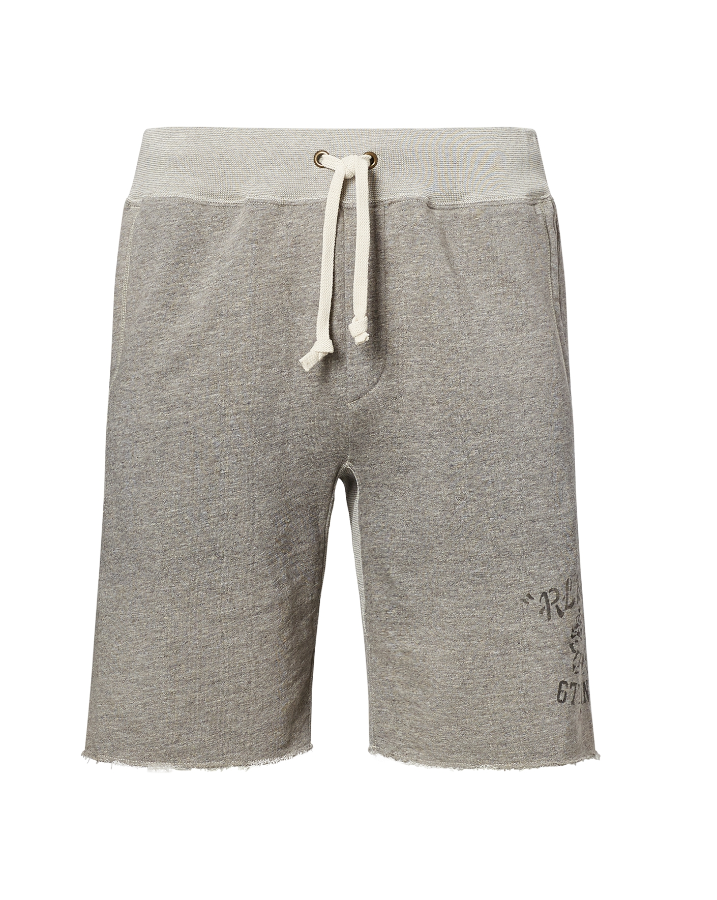 Men's Polo Shorts - Dress, Khaki, & More   Ralph Lauren